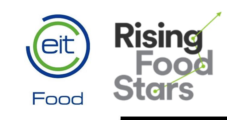 Microbion partecipa nella nuova EIT Food